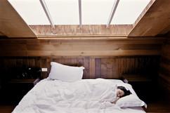 ZANAGA BED unique bedding line