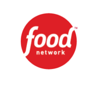 Food Network