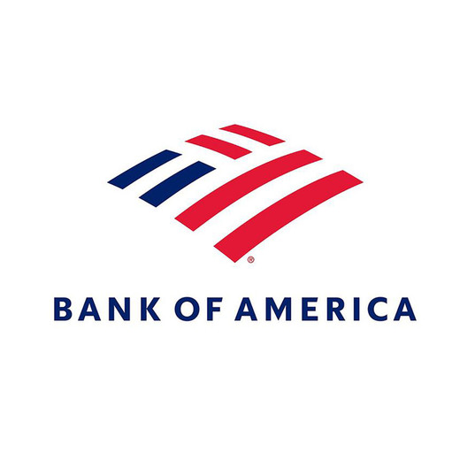 Bank Of Ameria