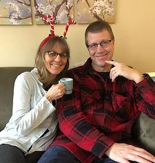Kent & Diane 2.JPG
