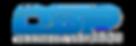 Dark Sky Precision Logo