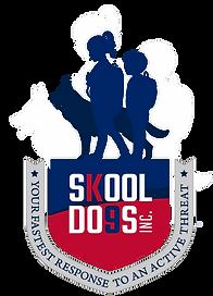 SKOOL Dogs.png