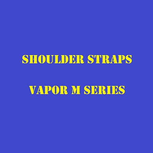 Shoulder Strap - Vapor M Series