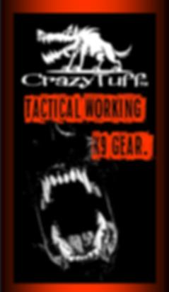 Publication1crazytuff thank you.png