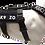Thumbnail: 2-Point K9 Patrol Harness