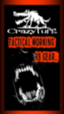 Publication1crazytuff thank you_edited.j