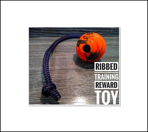 Ultra Strong K9 Reward Toy