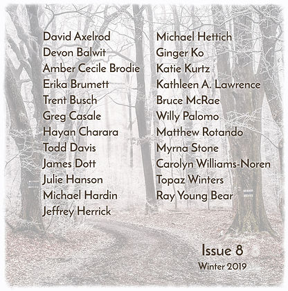ISSUE 8 with names.jpg