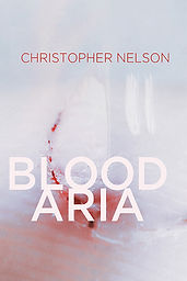 Nelson cover Blood Aria small.jpg
