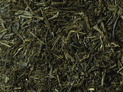 Tè verde Sencha Gyokuro Asahi (Giappone) x 50 g
