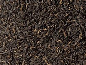 Tè NERO ASSAM (india) da coltiv. controllata x 50g