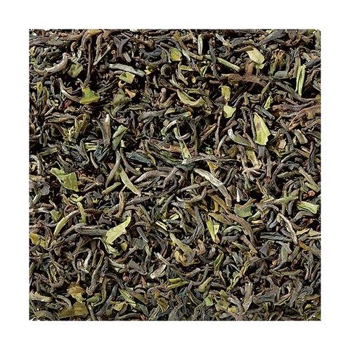 Tè Nero Biologico Darjeeling FTGFOP1 Monteviot