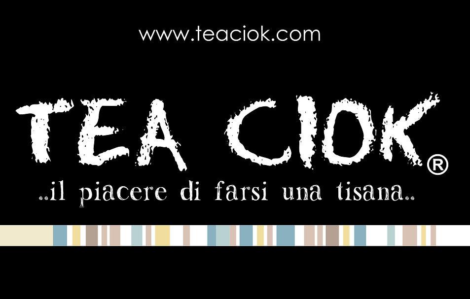 TEA CIOK nuovo.jpg