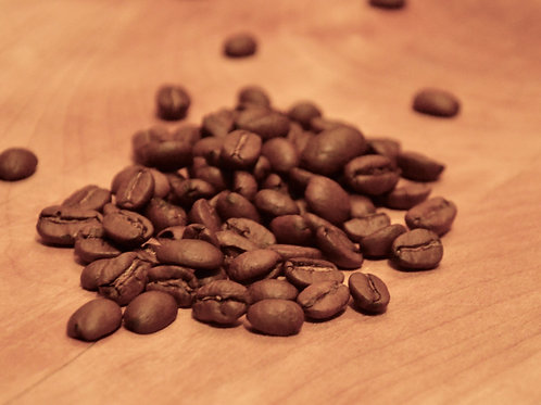 CAFFè AL CIOCCOLATO 100% Arabica X 100g
