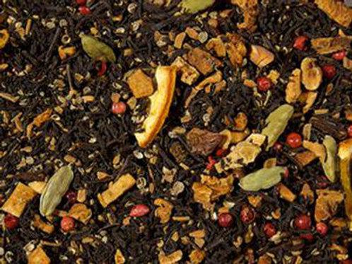Tè DI NATALE