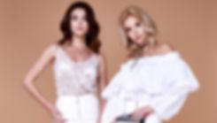 Kraimod Fashion Design - Summer Blouse C