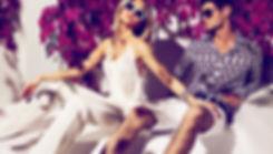 Kraimod Fashion Designing - Summer Holidays Fashion Competition 2019