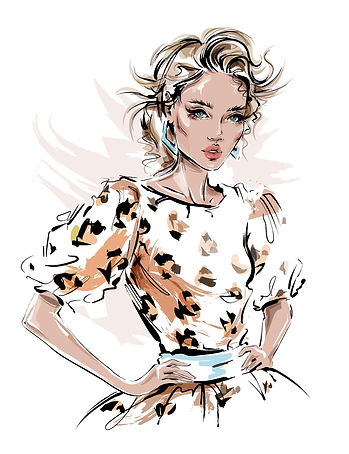 Animal Print Kraimod Fashion Design.jpg