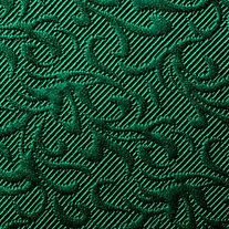 Texture, background, pattern.Jacquard fa