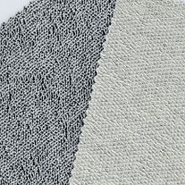 fabric french terry gray and white .jpg