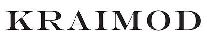 Kraimod Logo.jpg