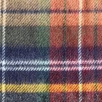 Flannel.jpg