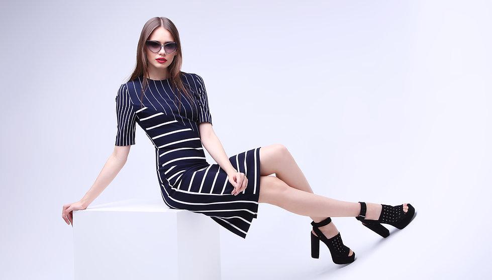 Kraimod Business Style Fashion Designing Contest