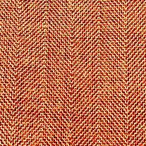 Tweed.jpg