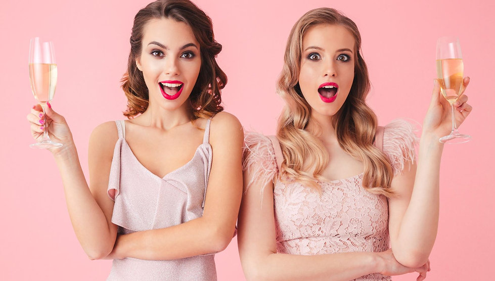 Kraimod Fashion Design- Party Dress Cont