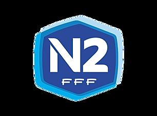 1562321251_FFF_National_2_RVB_COMPACT_SI