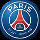 Paris_Saint-Germain_Logo.svg.png