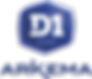 logo_F_D1.png