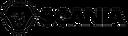 Logo_Scania_Horizontal-removebg-preview (1).png