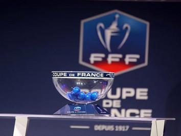CDF. L'entrée en lice du FC Fleury 91 (T4)