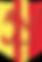 1200px-Logo_FC_Mantois.svg.png