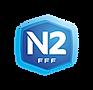 FFF_National_2_C_RVB.png