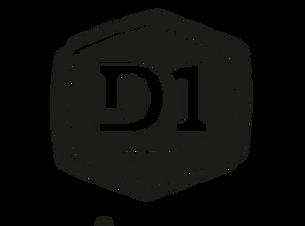 FFF_D1_ARKEMA_N.png
