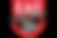 logo-guingamp-removebg-preview.png