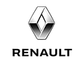 Symbole-Renault-removebg-preview (1).png