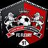 FC_FLEURY_logo2019-petitequalite.png