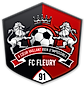 FC_FLEURY_logo2019-petitequalite.png