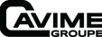 Logo_CAVIME_Groupe_RAL5002-removebg-preview.png
