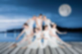MoonRiver2 6x4.jpg
