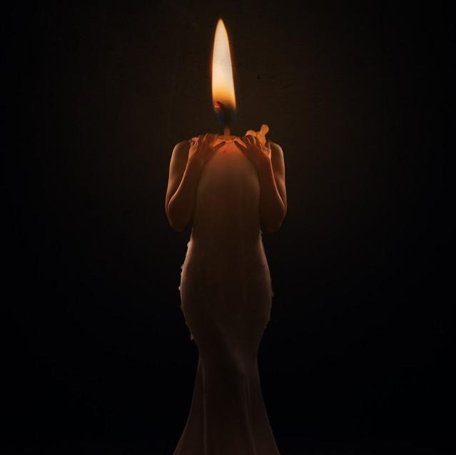 Burning (s)low