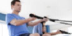 Pilates para idosos, pilates para melhor idade, pilates para terceira idade,