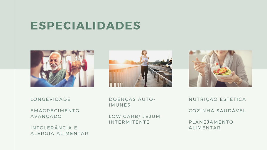 ESPECIALIDADES.png