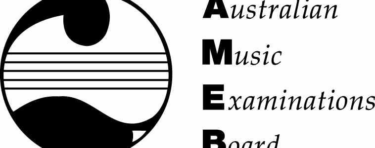 AMEB-Logo.jpg