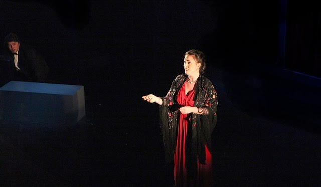 Clonter Opera