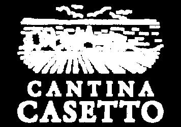 Logo_Cantina Casetto_white-02.png