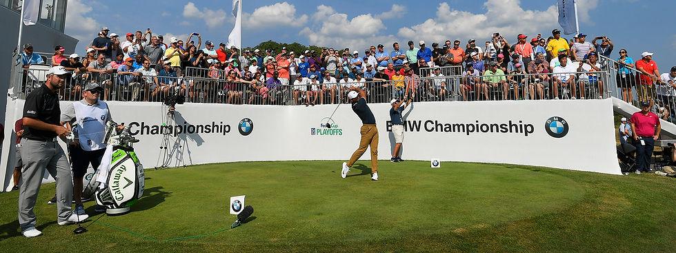 Accessoires et matériels de Golf logotés, Planète Golf est le spécialiste en Suisse et France des balles de golf logotées, casquettes de golf logotées, serviettes de golf logotées, relèves pitch logotés, Produits de golf logotés.
